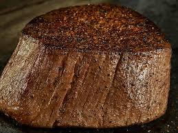 longhorn steakhouse steakhouse mishawaka indiana