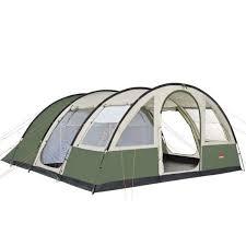 tente 6 places 2 chambres tente familiale tonga 6 tentes cing 5 places et trigano store