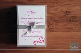 prã sentation menu mariage 17 bästa bilder om présentation menu på vol au vent