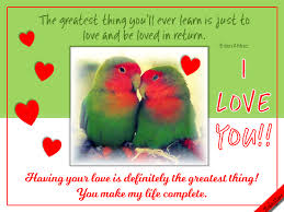 i love you cards free i love you wishes greeting cards 123