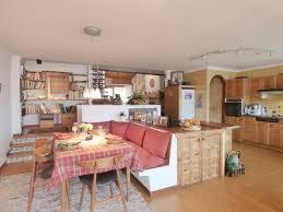 Esszimmer Wohnzimmer M El 192 Best Küche Esszimmer U0026 Speisezimmer Images On Pinterest