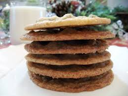 where to buy tate s cookies my of cooking tate s chocolate chip cookie recipe