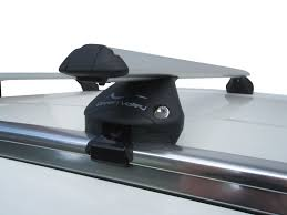 lexus nx300 youtube aero roof rack rail bars lockable lexus nx300 2015 onwards