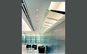 mercedes montvale nj mercedes corporate headquarters architecture and interior