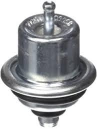 jeep grand fuel pressure regulator amazon com fuel pressure regulator gas ram for truck jeep