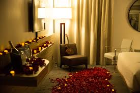 home decor with candles endearing romantic room decoration with candles design featuring