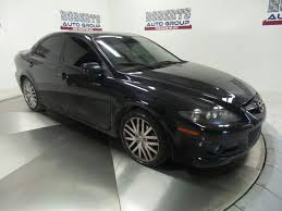 mazda mazdaspeed6 for sale used cars on buysellsearch