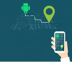 track an android phone how to track your lost android phone 3 easiest ways