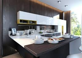 painting kitchen cabinets uk green painted image paint color