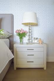 spring home tour spring decorating tips coral springs fresh