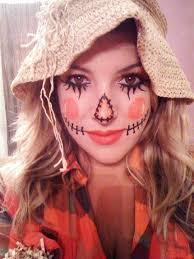 instagram insta glam halloween makeup halloween makeup 20 halloween makeup for work to try scarecrow makeup halloween