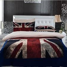 uk flag bedding set twin full queen size usa flag duvet cover via fedex pink duvet covers duvet from prettyxiu 176 86 dhgate com