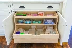 ikea kitchen storage ideas fancy kitchen storage ideas somerefo org