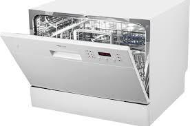 Seche Linge Petite Dimension by Lave Vaisselle Proline Cdw 49 Compact 4079302 Darty