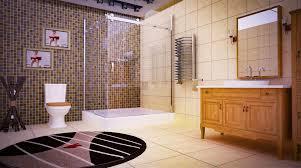 Modern Bathroom Trends Bathroom 5 Of Shelley Fergusons Favourite Bathroom Trends For