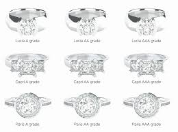wedding ring styles unique different types of engagement rings pictures ring