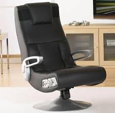 Pyramat Gaming Chair Price Pyramat Pm220 Video Game Chair That Rocks And Rumbles