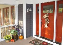113 best shut the front door images on pinterest orange front