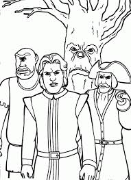 prince charming coloring pages coloring