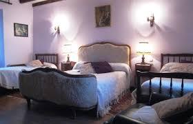chambre d hote la hague chambres d hôtes la bélangerie acqueville office de tourisme