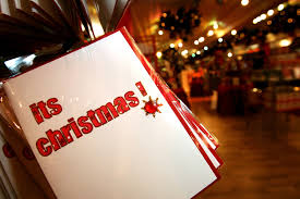 free christmas ecard sites 2015 5 best places online to make