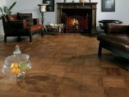 living room ideas amazing images living room tile floor ideas
