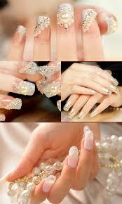 nail designs wedding day image collections nail art designs