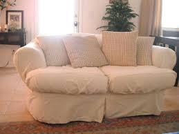 slipcovers for leather sofas leather sofa covers the best leather covers ideas on
