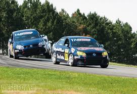 volkswagen diesel jetta volkswagen jetta tdi cup we race photo u0026 image gallery