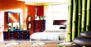 shui bedroom quiz