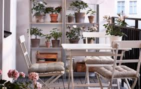 Indoor Outdoor Furniture Ideas Furniture New Life For Old Poang Wonderful Ikea Outdoor