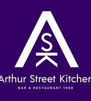 balbir s route 77 kilmarnock the 10 best restaurants near glasgow prestwick airport pik