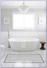 best gray paint colors valspar painting home design ideas