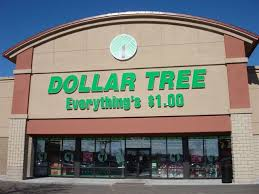 dollar tree hours dollar tree operating hours