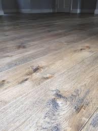 Distressed Engineered Wood Flooring Hand Distressed Engineered Flooring European Hand Custom