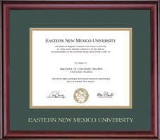 diploma framing diploma frames eastern new mexico bookstore