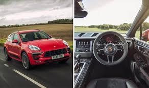 porsche macan top speed porsche macan gts review price specs tech and pictures cars