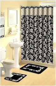 Kmart Bathroom Rug Sets Innovational Bathroom Sets At Kmart Parsmfg