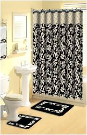 Kmart Bathroom Rugs Innovational Bathroom Sets At Kmart Parsmfg