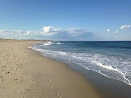 seabrook beach seabrook beach new hampshire pinterest hampshire