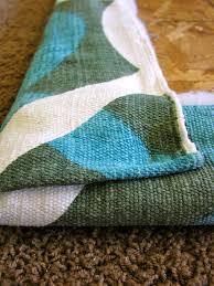 Upholstered Headboards Diy by Best 25 Diy Fabric Headboard Ideas On Pinterest Padded Fabric