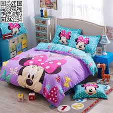 Queen Minnie Mouse Comforter 67 Best Bedroom Decoration Ideas Home Improvements Gift Ideas