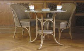 Best Wicker Bistro Table And Chairs Stylish Design Of Bistro - Stylish dining table with wicker chairs house