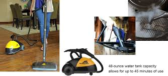 how benefits of best upholstery steam cleaners tips reviews