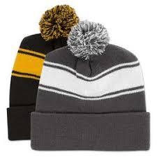 custom hats create your own baseball caps trucker hats u0026 more