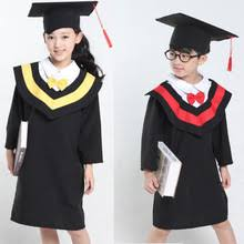 doctoral graduation gown compare prices on doctoral graduation gown online shopping buy