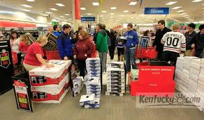 will target be open for black friday lexington chain stores attract more of black friday early birds