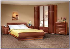 master bedroom furniture arrangement ideas bedroom home design