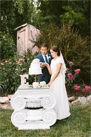 lancaster backyard farm wedding photographer124