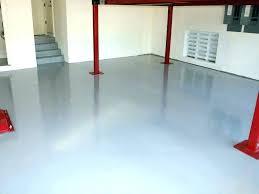floor paint lowes epoxy garage floor paint concrete porch and